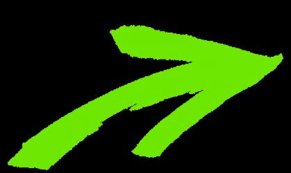 墨田区アローズ行政書士事務所ウェッブサイトにようこそ!飲食店営業許可、宅建免許申請・建設業許可・法人設立等、各種許認可手続を中心にサポートします。Le bureau Allos du Scriveneur administratif à Sumida-ku, Tokyo pour rendre service aux étrangers 外国人関連(ビザ・国際結婚他)